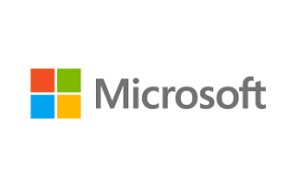 microsoft-partner-nederland1