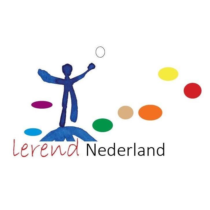 lerend_nederland