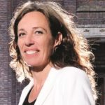 Diana Russo - HR & Organisatie Vernieuwer