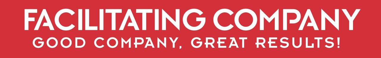 logo-fc-gcgr-jpeg