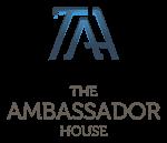 the-ambassador-house-logo-header