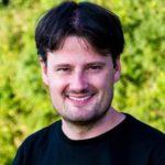 Jeroen ter Heerdt – Data & Advanced Analytics bij Microsoft